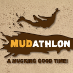 Mudathlon [Race Profile]