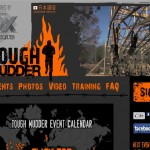 Tough Mudder [Race Profile]