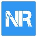 nr_logo_social