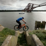 "Danny MacAskill's ""Way Back Home"""