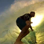 GoPro HD HERO: Jamie Sterling Big Wave 2011 Champion