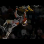 "Travis Pastrana's ""199 Lives"" Theatrical Trailer"