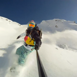 GoPro HD Hero 2010 Compilation