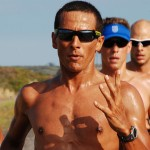 Kona Ironman World Championship [Race Profile]
