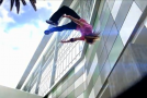 2012 Parkour and Freerunning Montage