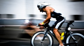 8 Leadership Skills I Applied to Finishing My First Ironman