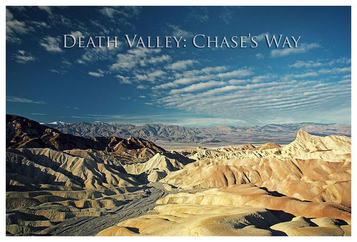 DeathValley