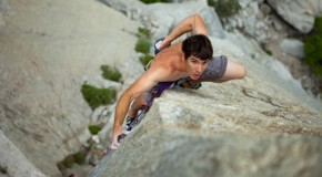 Risks and Rocks: The Mentality Behind Mountain Sports