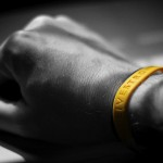 Inside the Livestrong Foundation