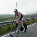 Norseman Xtreme Triathlon [Race Profile]
