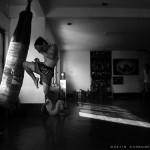 Muay Thai: A Closer Look at the Thai Martial Art