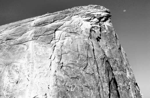 Writing Rocks: The Story Behind Two of Today's Biggest Climbing Writers