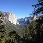 The History of Yosemite's Camp 4