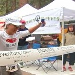 Badwater Ultra-Marathon: Toughest Run on Earth