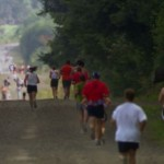 Hood to Coast: World's Largest Relay Race
