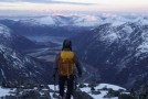 Joika Dreams: Norwegian Mountaineering
