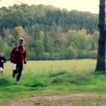 Adventure Racing the Nordisk Challenge