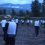Adventure Race Documentary: Race the Rockies