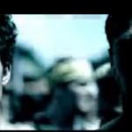 Ottawa's Spartan Beast Promo Video
