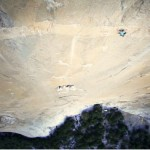 Tommy Caldwell Climbs the Dawn Wall
