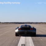 Hennessey Venom GT, the World's Fastest Car