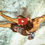 La Dura Dura: The Most Difficult Rock Climb in the World