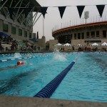 4 Best Public Swimming Pools in Los Angeles