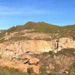 Top 10 Rock Climbing Areas Near Los Angeles