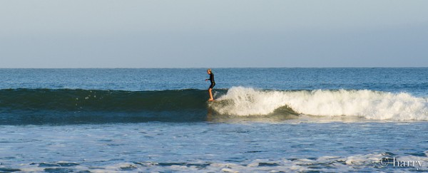surfrider top beach la