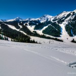 5 Best Ski Resorts Near Seattle