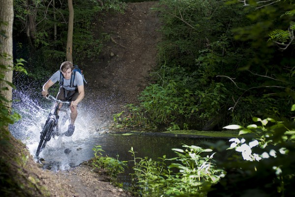 saw wee kee 5 best mountain biking trails near chicago