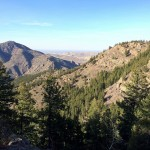 5 Best Day Hikes Near Denver