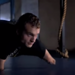 Kyle Maynard Climbs Kilimanjaro (with No Arms or Legs)