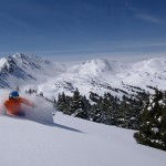 5 Best Single Day Ski Resorts Near Denver