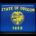 Oregon Obstacle Races