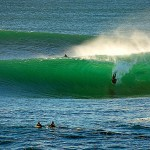 5 Best Surf Spots in Sydney