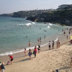 Top 5 Beaches in Sydney