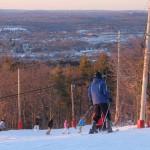 Top 5 Ski Resorts Near Boston