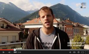 joel runyon swiss alpine marathon