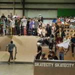 Top 5 Skateparks in Las Vegas