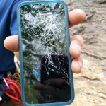 5 Must-Have Apps for Rock Climbers