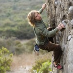 5 Ways Rock Climbers Make The World A Better Place