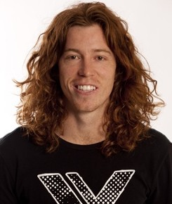 Shaun-White-snowboarder