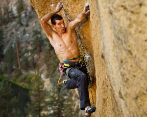 alex-honnold-climber