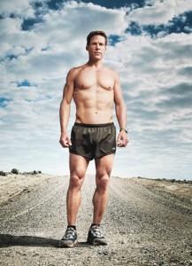 dean-karnazes-runner