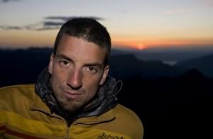 dean-potter-alpinist