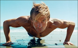 laird-hamilton-surfer