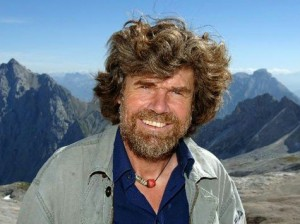 reinhold-messner-mountaineer