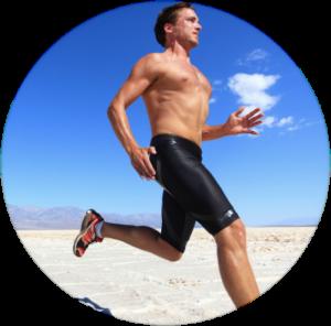 ultramarathon calendar