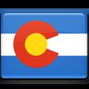 Ultramarathon races in Colorado